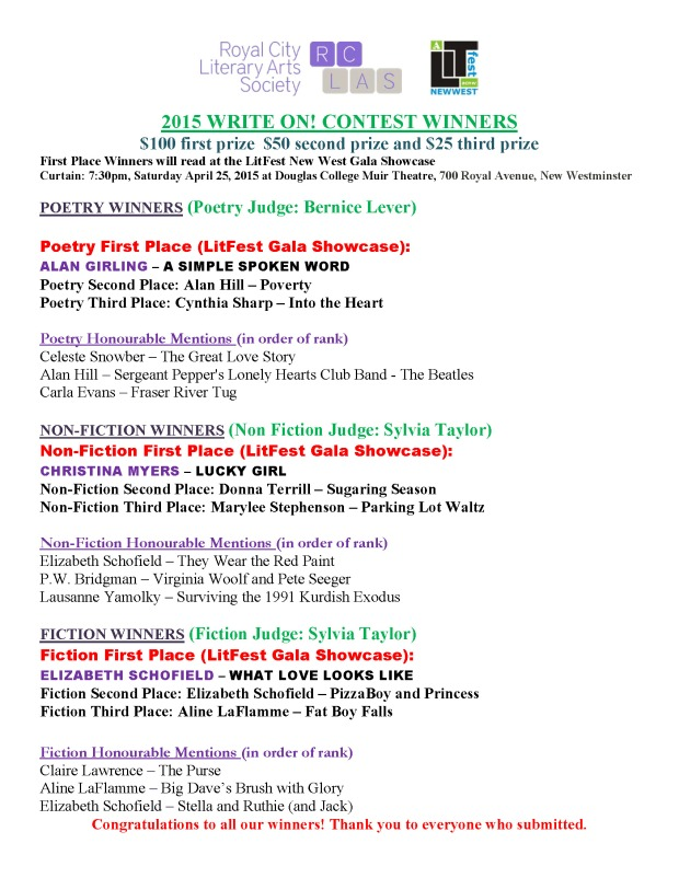 rclas-write-on-contest-2015-winners-and-hms