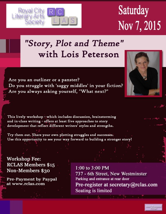 Lois_Peterson_Workshop_NOV2015