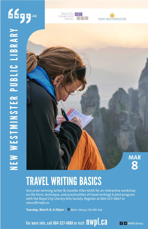 2016 Mar 8 RCLAS Travel Writing Basics-page-0