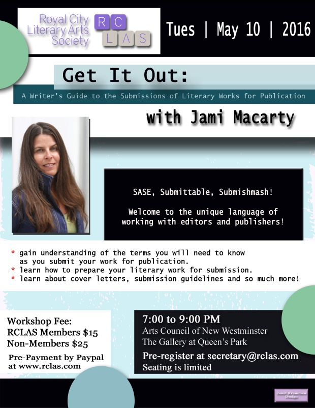 Jami Macarty Workshop MAY 10 2016 (002)
