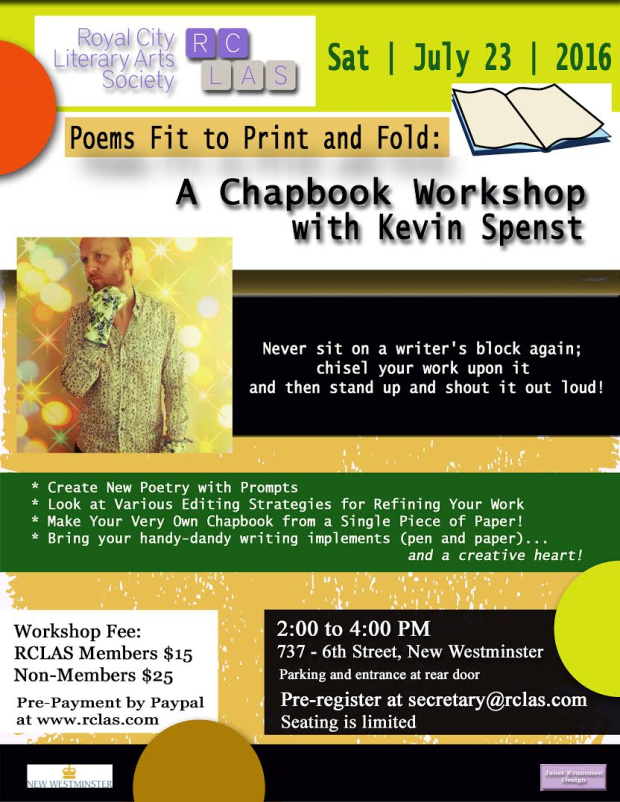 chapbook workshop.png