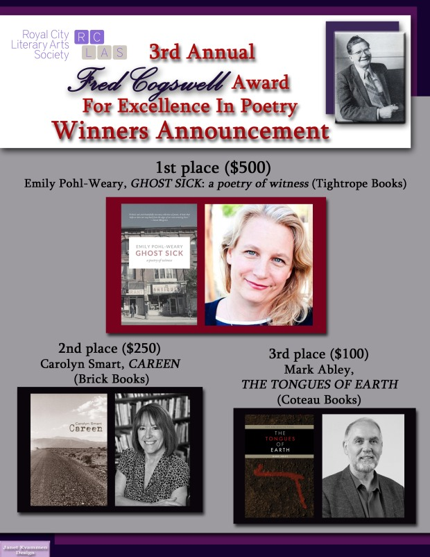 fred_cogwell_award_2016-winners-poster-final