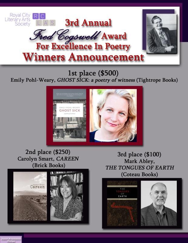 fred_cogwell_award_2016-winners-poster-final