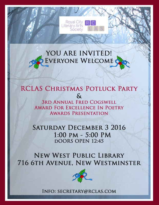 2016 Christmas Party poster.jpg