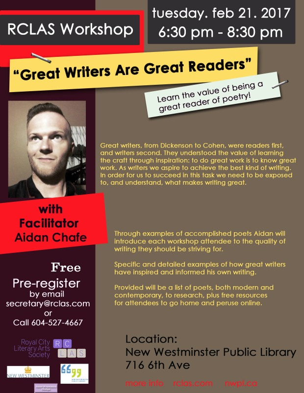 Aidan Chafe _ Great Readers_Feb21.jpg