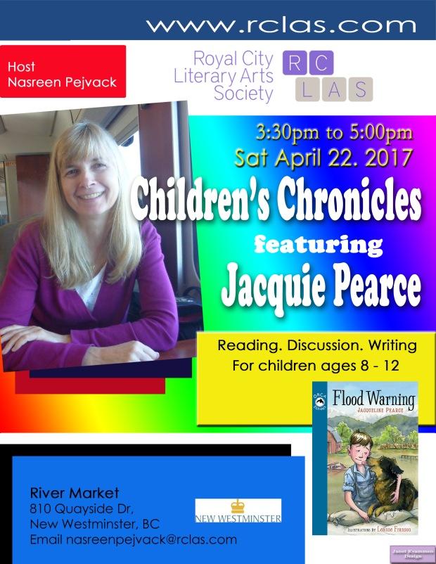 Children's Chronicles Apr22 2017.jpg