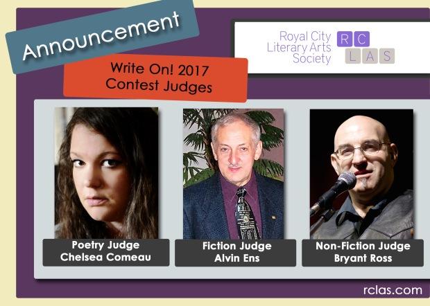rclas-write-on-contest-2017-announcement