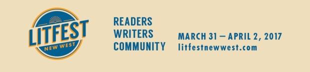 Litfest-2017-WEB-edit-banner.jpg