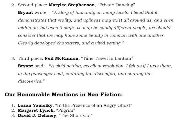 LetterNon-Fiction-2