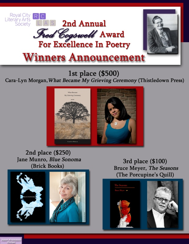 Fred_Cogwell_Award_2015-WINNERSFinal