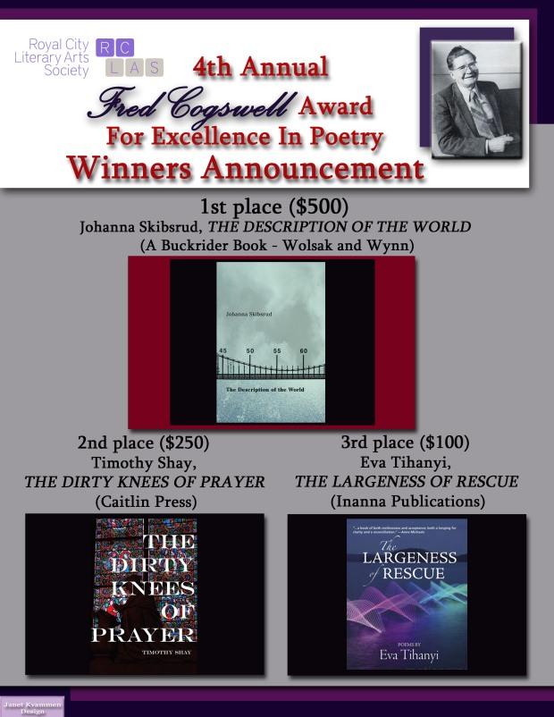 Fred_Cogwell_Award_2017 WINNERS Poster.jpg