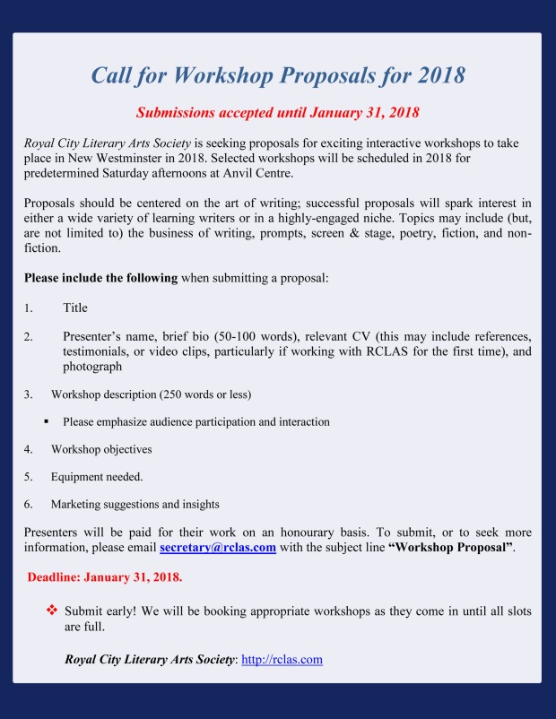 Call for workshop proposal 2018.jpg