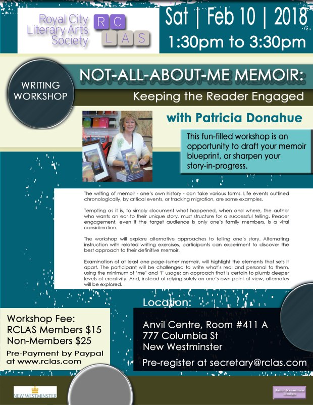 Patricia Donahue Workshop FEB 10 2018.jpg