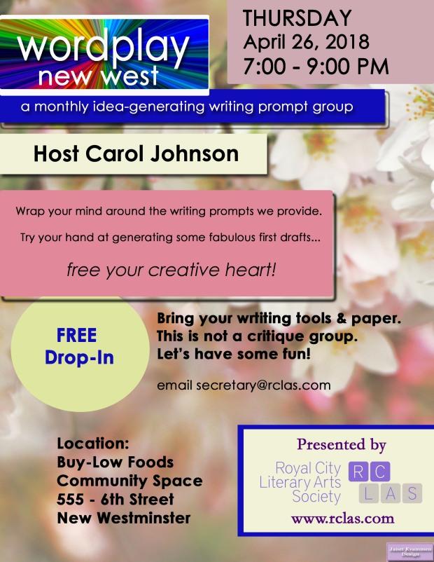 Wordplay BUY LOW APRIL 26 Carol Johnson.jpg