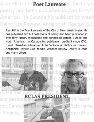 Alan Hill bio graphic