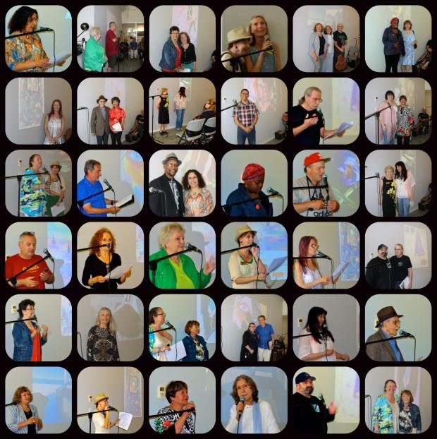 VV collage1