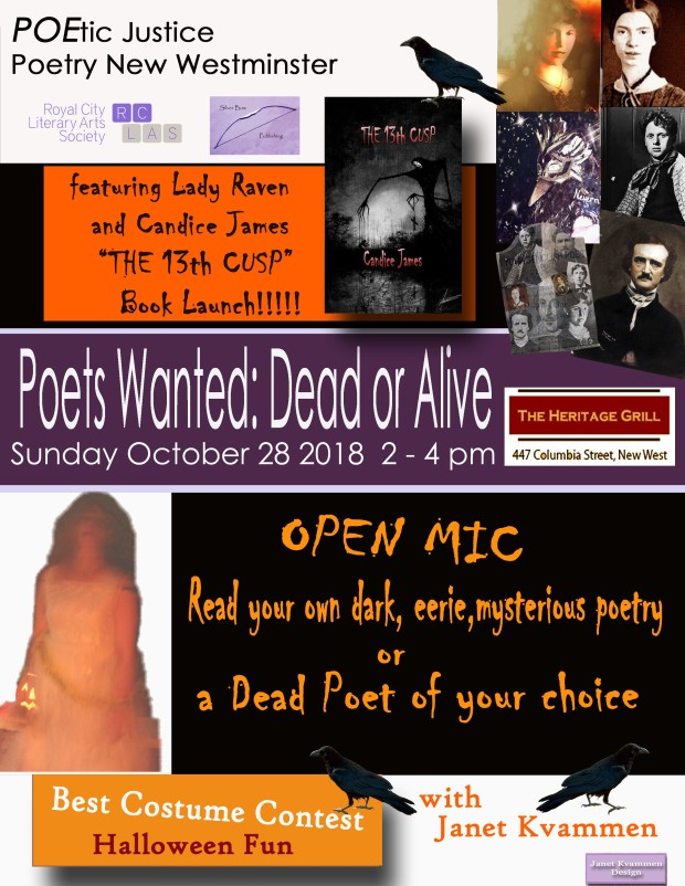 2018 Poets Wanted Dead or Alive.jpg