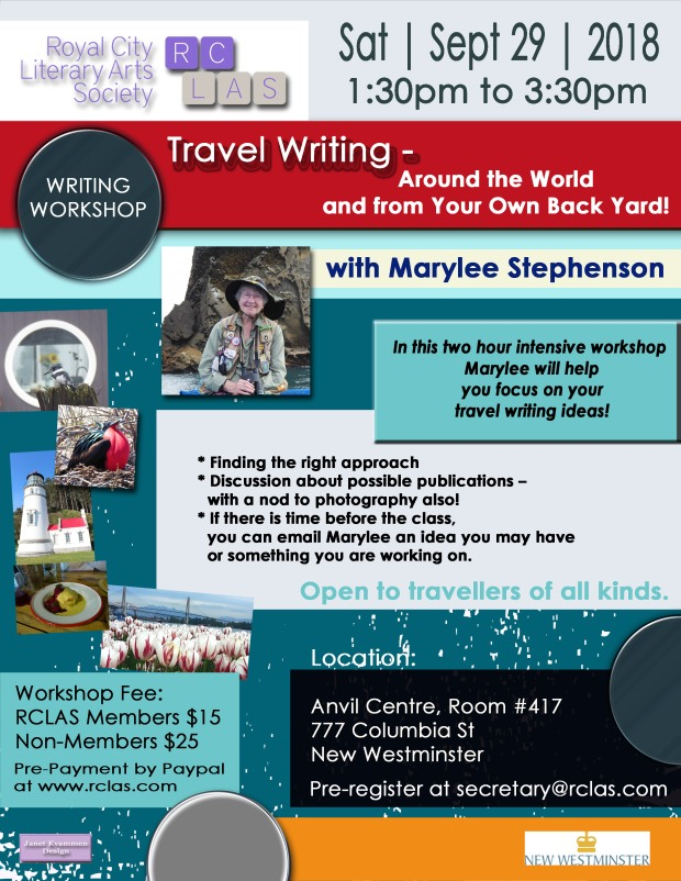 Marylee Stephensen Workshop SEPT 29 2018.jpg