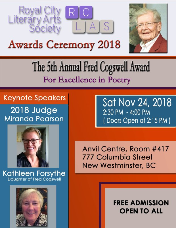 Cogswell AWARD EVENT NOV 24 2018.jpg