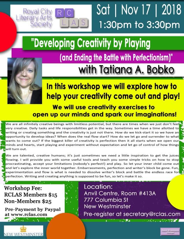 Tatiana Bobko Workshop NOV 2018.jpg