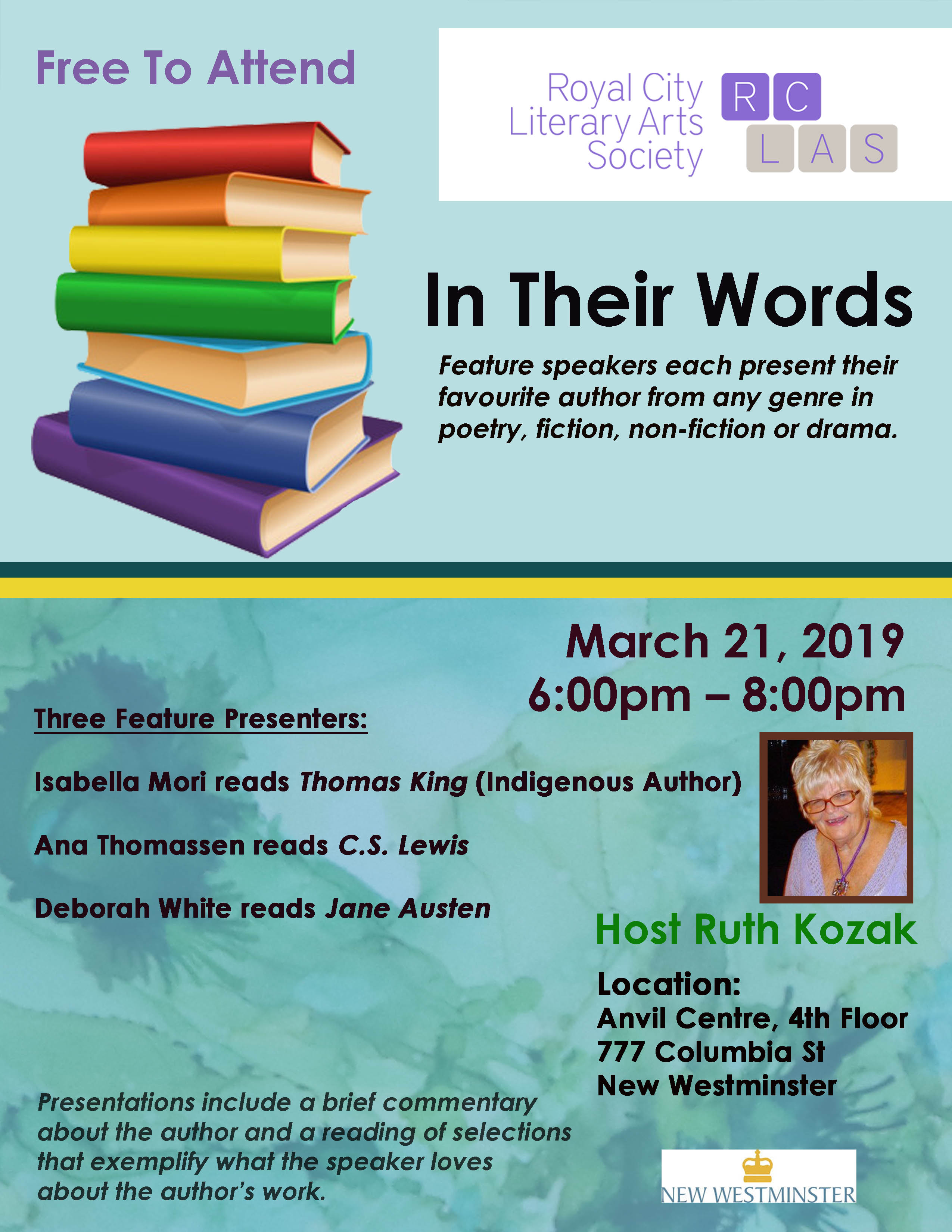 IN THEIR WORDS POSTER MAR212019 features (1).jpg