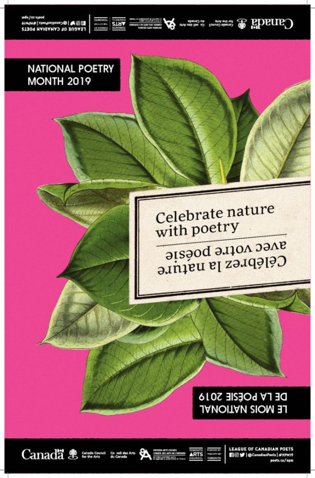 NPM2019_Poster_Final_PRINT-pdf-675x1024.jpg