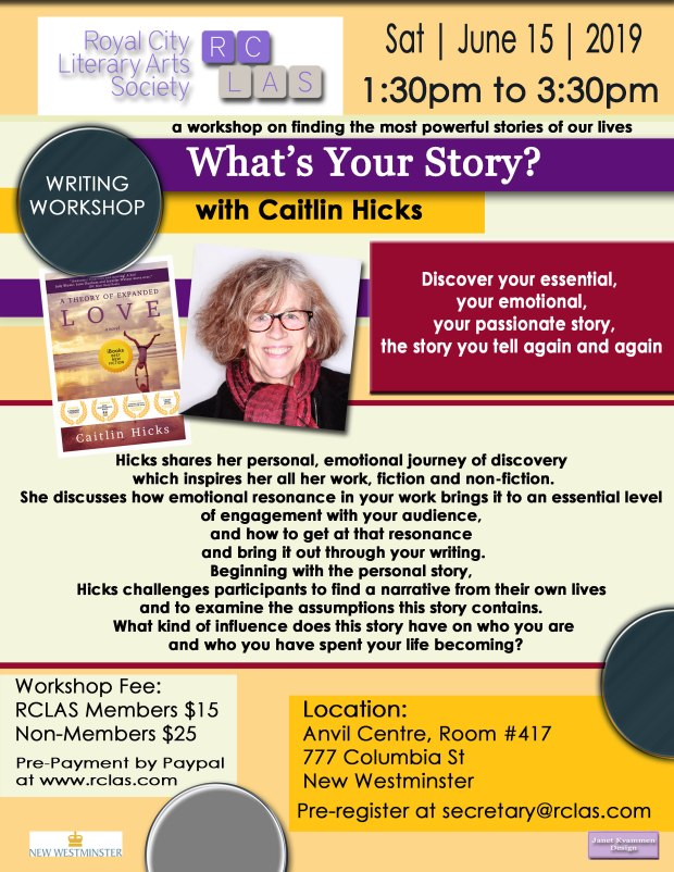 Caitlin Hicks  Workshop June 15 2019.jpg