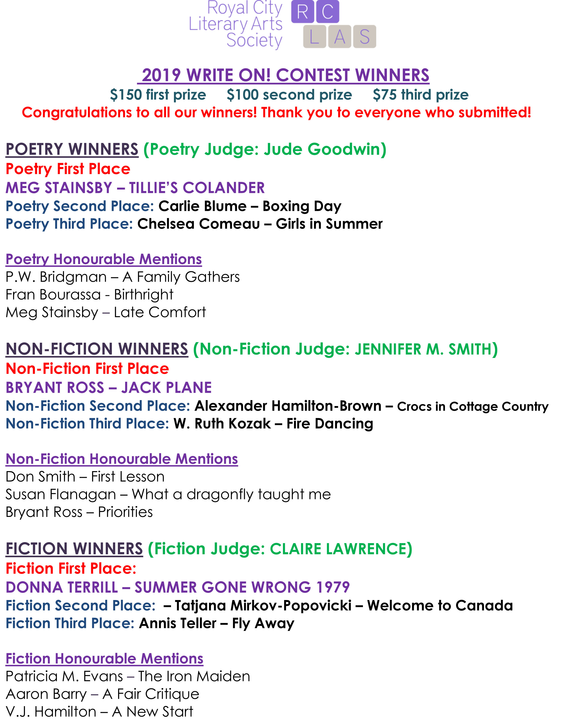RCLAS Write on Contest 2019 WINNERS AND HM's (3).jpg