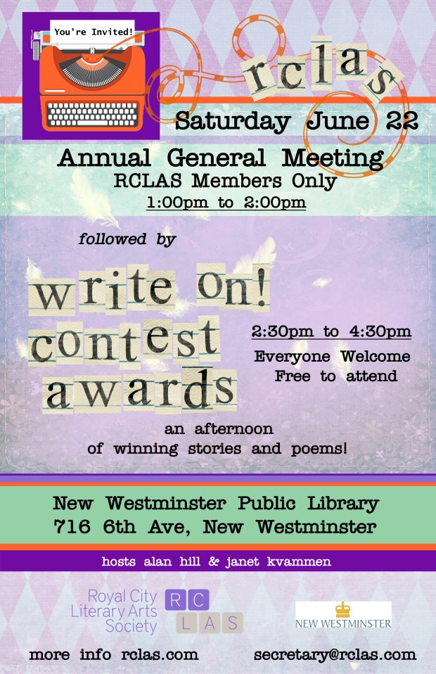2019 AGM and  write on award EVENT poster.jpg