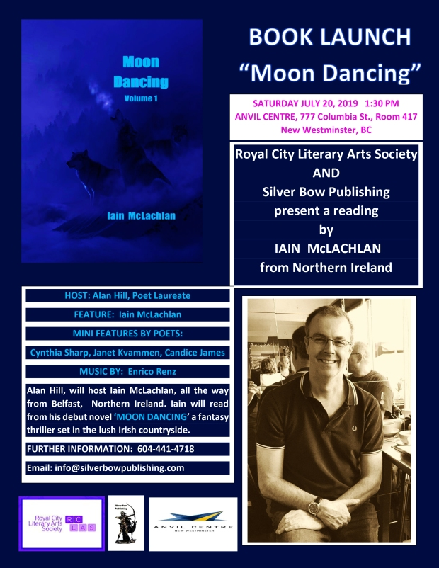 MOON DANCING LAUNCH POSTER (1)