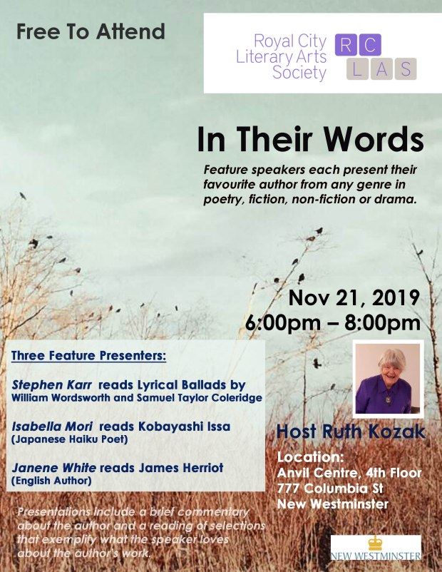 IN THEIR WORDS POSTER Nov 21_2019.jpg