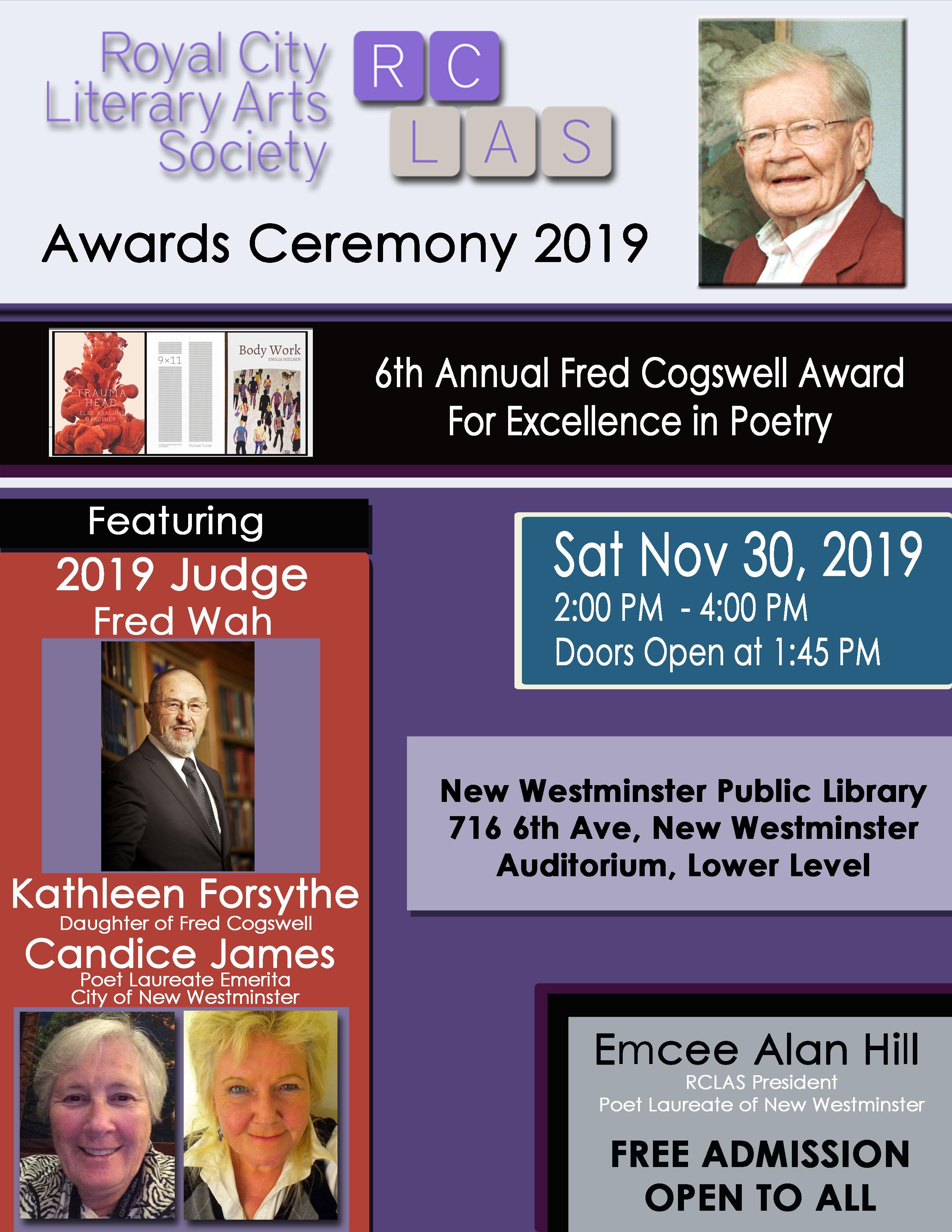 Cogswell AWARD EVENT NOV 30 2019-1