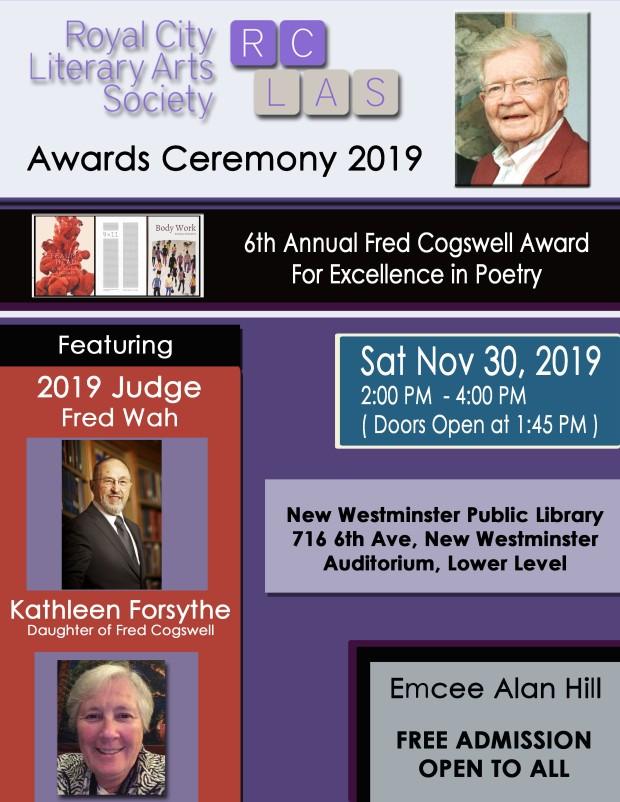 Cogswell AWARD EVENT NOV 30 2019.jpg
