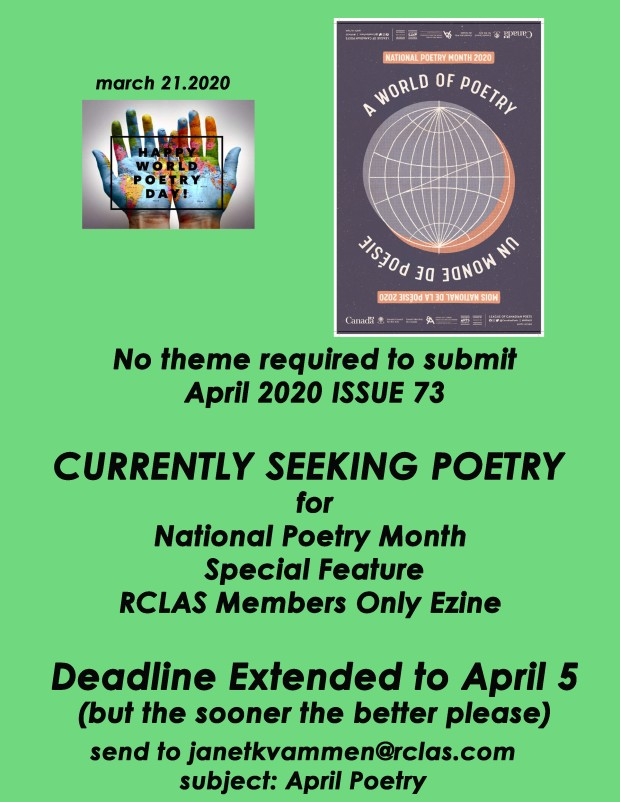 call for poetry april 2020 (2)
